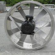 P4290052