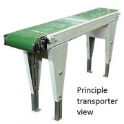 principle-transporter-view