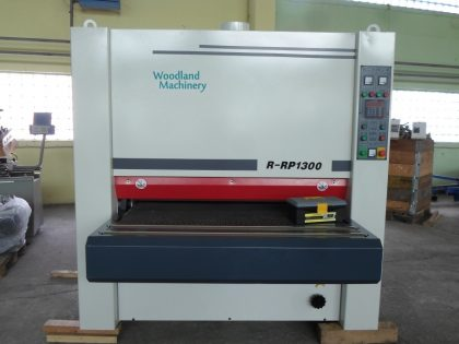 NEW MACHINES IN STOCK!
