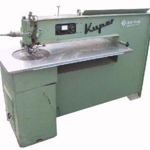 kuper-fw-1150