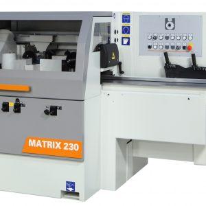 matrix230