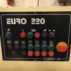 costa-euro-220-3