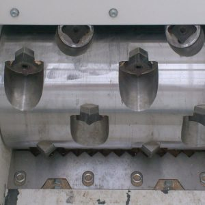 rotore_m-0_fileminimizer
